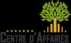 Logo Centre d'Affaires Arradon